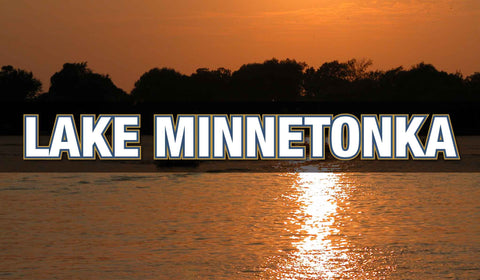 LAKE MINNETONKA MEMBERSHIPS