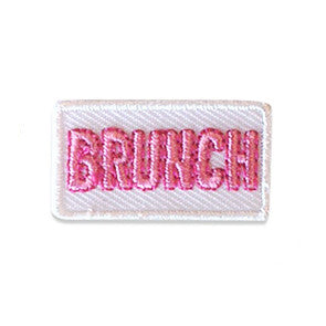 Brunch Patch