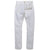 032 13.5oz White High Rise Tapered Slim Leg Fit Jeans