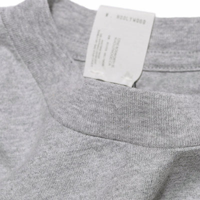 KENNEDY T-shirt - Gray