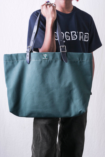 18oz Canvas Canal Park Tote Classic