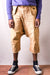 Canvas Rabbit Hunter Sarouel Pants - Camel