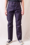 Century Denim No.1.2.3 5P MONKEY CISCO