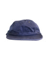 Chino BARBIE Cap (SURF) - Navy
