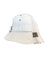 Chino RADIO Hat - White