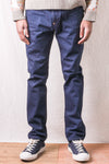 14oz IDG x IDG Denim RINGOMAN Pants
