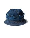 11.5oz Denim BUSH Hat