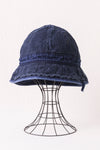 IDG DO-GI Canvas Bucket Hat