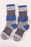 56 Yarns KOGIN Grandrelle Socks