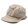 Chino The Old Man And The Sea Cap - Beige