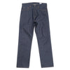 90's Standard Denim 105 - Rigid