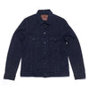 Sashiko Denim Type 3 Jacket