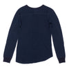 Flat Seam Military Thermal L/S