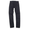 1153 Selvedge Sashiko Relaxed Tapered