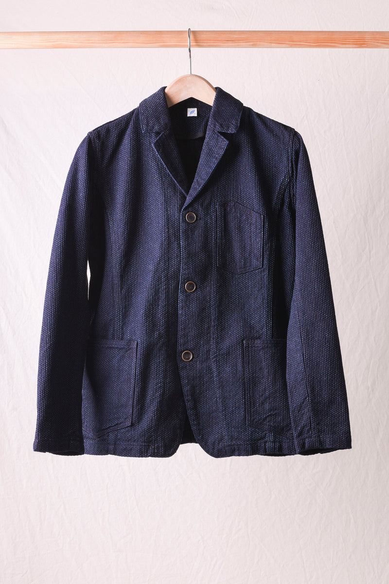 Sashiko_Tailored_Work_Jacket_1_800x.jpg?
