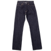 TH Zipang Natural Indigo Jeans