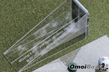 *New* Straight Line Putting by OmoiBox Golf