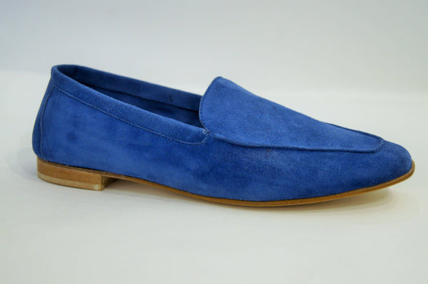 Mare Jeans color Suede