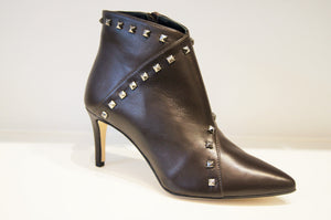 SAM BROWN LEATHER
