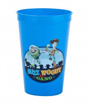 Toy Story Tumbler Cup