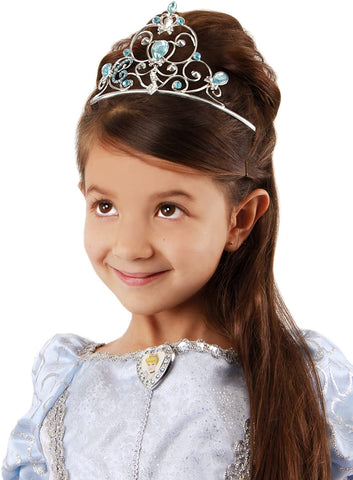 Cinderella Tiara and Gloves Accessory Kit