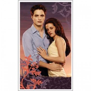 Twilight Breaking Dawn Stickers