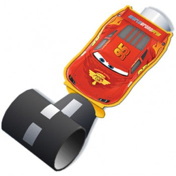 Disney Cars Grand Prix Dream Party Blowouts