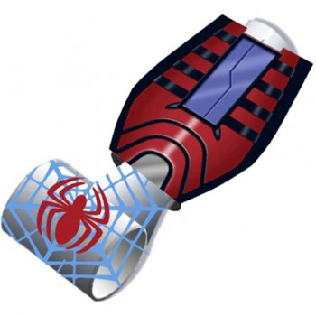 Spider Hero Spiderman Dream Party Blowouts
