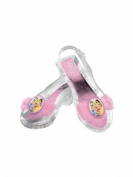 Disney Princess Child Shoes
