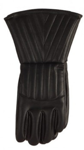 Darth Vader Child Gauntlets (Gloves)