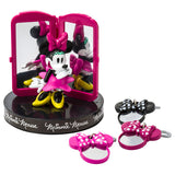 Minnie Mouse Bags, Bows & Shoes Cake Topper Decor Signature Kit