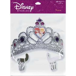 Disney Fairy Tale Princess Tiara