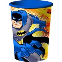 Batman - The Brave & Bold Keepsake Cup