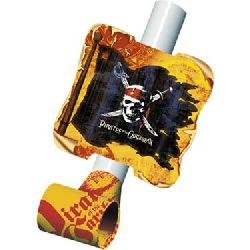 Pirates of the Caribbean Party Favor Blowouts