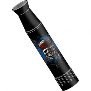 Pirates of the Caribbean 4 Telescope Party Favors