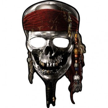 Pirates of the Caribbean 4 Pirate Party Favors