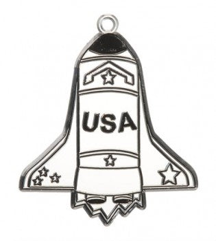 Space Shuttle Suncatcher
