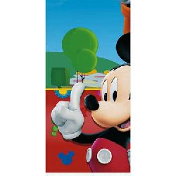 Disney Mickey Mouse Clubhouse TableCover