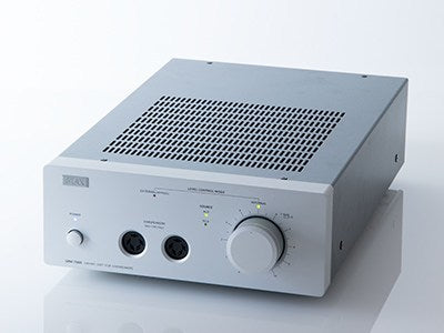 Stax SRM-700S Electrostatic Headphone Amplifier