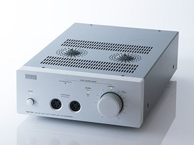 Stax SRM-700T Vacuum Tube Electrostatic Headphone Amplifier