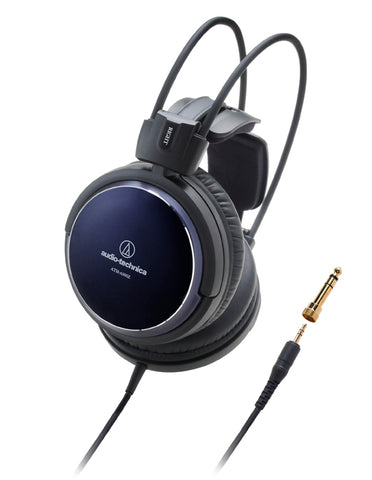 Audio-Technica ATH-A900Z Art Series Headphone