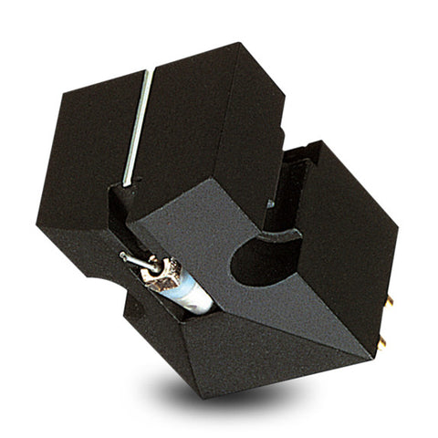Denon DL-103 Moving Coil Cartridge