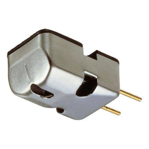 Denon DL-102 Moving Coil Cartridge