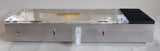 "Sparkler Audio S502 ""ether"" Integrated Amplifier"