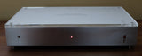 "Sparkler Audio S508 ""esprit"" MC Phono Preamp"