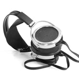 Stax SR-009 Open Back Headphones