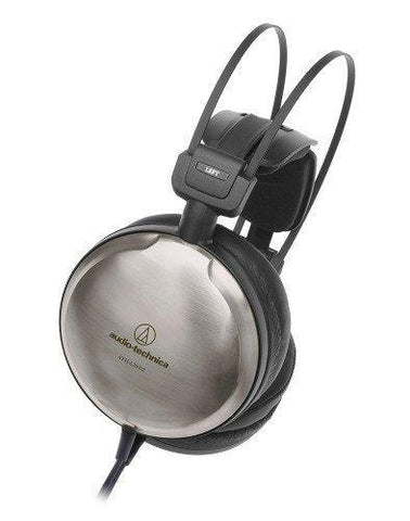 Audio-Technica ATH-A2000Z Art Series Headphone