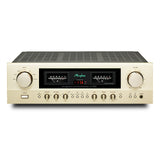 Accuphase E-270 90W/ch Integrated Stereo Amplifier