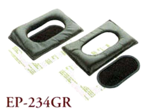 Stax EP-234GR Replacement Earpads for Stax SR-303