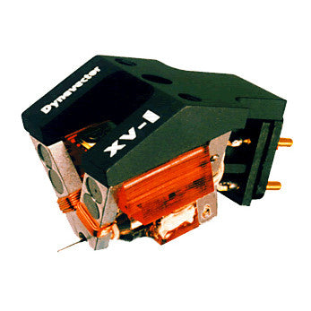 Dynavector DRT XV-1 Moving Coil Cartridge